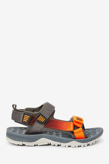 Next Tape Trekker Sandals (Older) - 263714