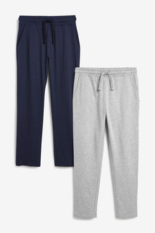 Next Pyjama Bottoms Two Pack - 263744