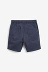 Next Pull-On Shorts (3-16yrs)
