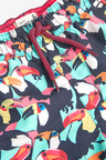 Next Toucan Swim Shorts (3mths-16yrs)
