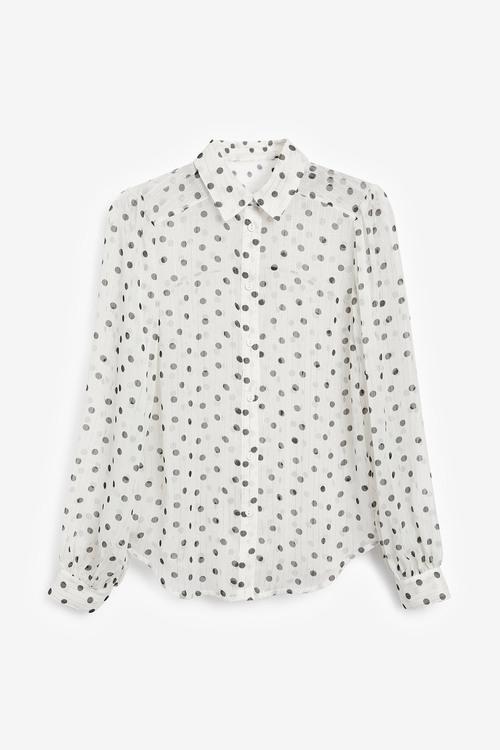 Next Sparkle Shirt