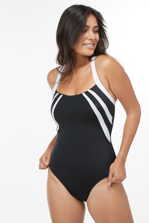 Next Sports Pool Swimsuit