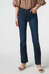 Next Boot Cut Jeans