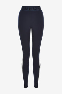 Next Lightweight Ski Leggings - 264225