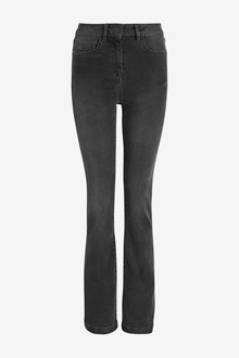 Next Forever Soft Boot Cut Jeans - 264245