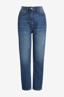 Next Tapered Leg Jeans - 264262
