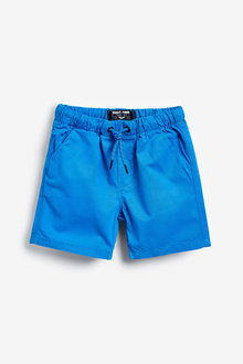 Next Pull-On Shorts (3mths-7yrs) - 264871