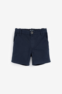 Next Chino Shorts (3mths-7yrs) - 264872