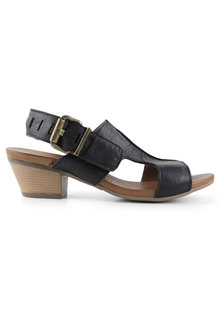 Bueno Rica Heeled Sandal - 264987