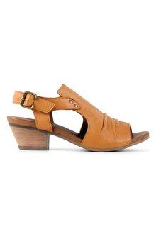 Bueno Zazoo Sandal - 264991