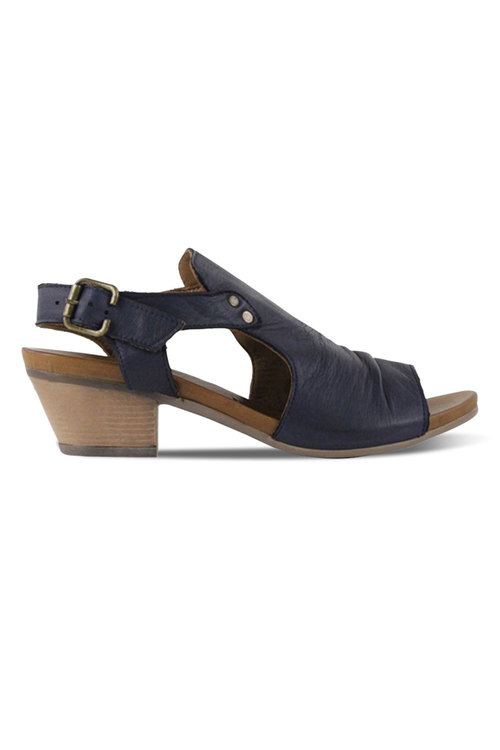Bueno Zazoo Sandal