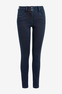 Next Lift, Slim And Shape Skinny Jeans - Tall - 264993