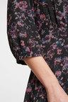 Heine Printed Dress