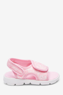 Next Beach Sandals (Younger) - 265045