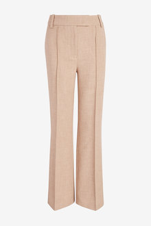 Next Emma Willis Boot Cut Trousers - 265050