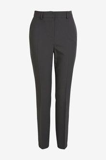 Next Slim Trousers - 265073