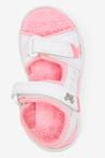 Next Trekker Sandals (Younger)