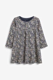 Next Dress (3mths-7yrs) - 265143