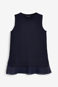 Next Vest Layer - 265144