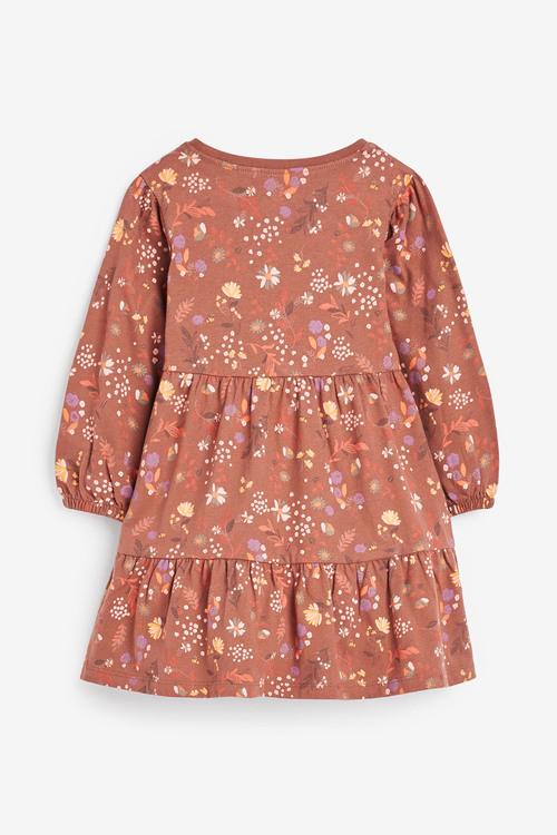 Next Dress (3mths-7yrs)