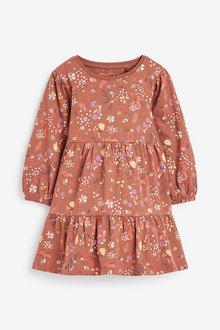 Next Dress (3mths-7yrs) - 265145