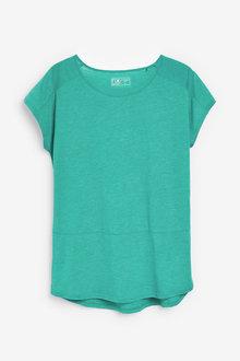 Next Short Sleeve Sports T-Shirt - 265207