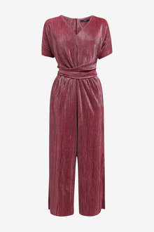 Next Twist Jumpsuit - 265350
