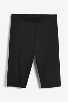 Next Cycle Shorts - 265358