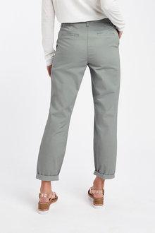 Next Chino Trousers - 265420