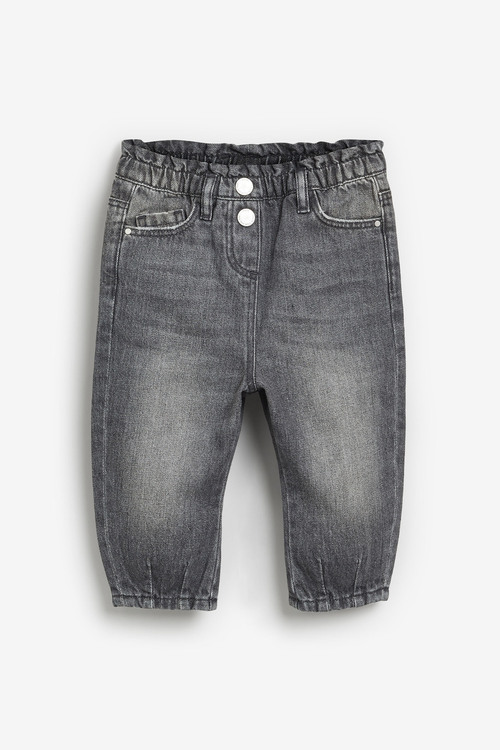 Next Pull-On Jeans (3mths-7yrs)
