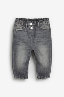 Next Pull-On Jeans (3mths-7yrs) - 265463