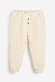 Next Quilted Joggers (3mths-7yrs) - 265513