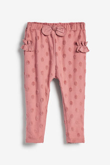 Next Jersey Trousers (3mths-7yrs) - 265518