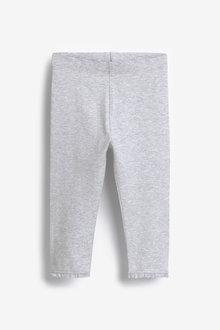 Next Basic Leggings (3mths-7yrs) - 265522