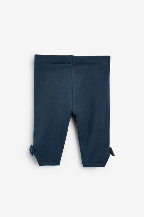Next Cropped Leggings (3mths-7yrs)
