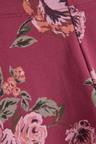Next Floral Leggings (3mths-7yrs)