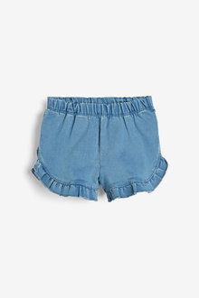 Next Shorts (3mths-7yrs) - 265594
