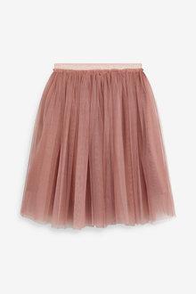 Next Midi Tutu Skirt (3mths-7yrs) - 265601