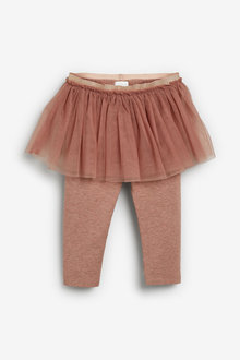Next Tutu Leggings (3mths-7yrs) - 265604