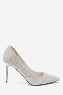 Next Embellished High Courts - 265617