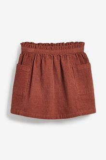 Next Cord Skirt (3mths-7yrs) - 265639