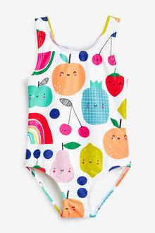 Next Swimsuit (3mths-7yrs) - 265662