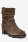 Next Forever Comfort Slouch Pull-On Boots