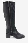Next Forever Comfort Long Boots-Regular
