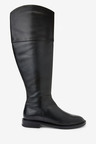 Next Signature Flat Riding Boots