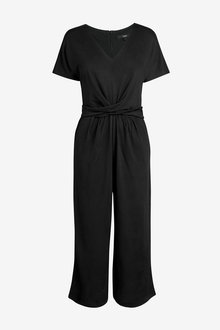 Next Twist Jumpsuit - Tall - 266099