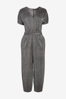 Next Twist Jumpsuit - Tall - 266118