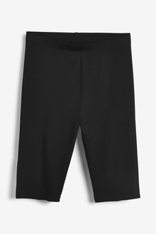 Next Cycle Shorts - Tall - 266125