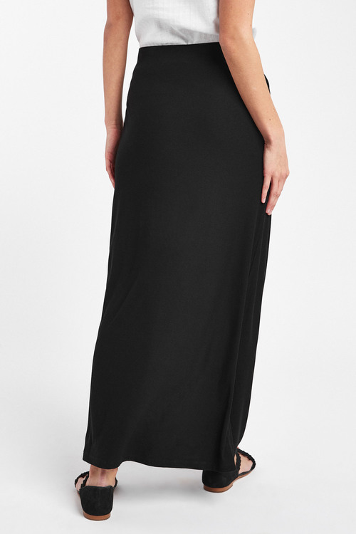 Next Wrap Skirt - Tall