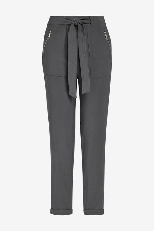 Next Soft Cargo Trousers - Tall
